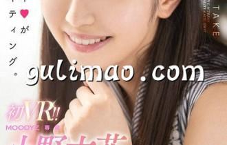 小野六花出道至今最好看的番号作品封面图片赏析