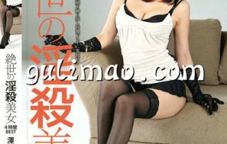 泽村玲子(高坂保奈美)最好看的番号作品封面图片赏析